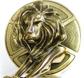 cannes-lions-big-4fe1b0c5c74b4