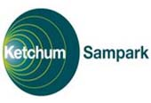 Ketchum-Sampark