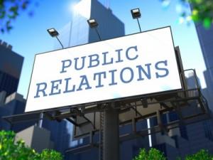 Public-Relations-300x225
