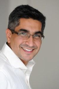 Nitin  Mantri, CEO, Avian Media