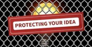 idea theft