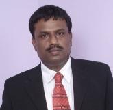 Xavier Prabhu, Founder & CEO, PRHUB IMC