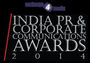 IPRCCA logo
