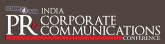 IPRCCC logo