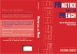 Full cover 2210